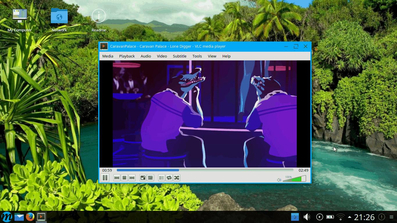lg-vlc3-screen