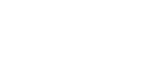 Maui-Logo+Wordmark-Color
